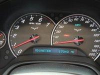 Picture of 2012 Chevrolet Corvette Grand Sport 2LT, interior