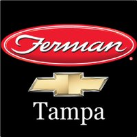 Ferman Chevrolet of Brandon