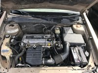 Picture of 2004 Chevrolet Malibu FWD, engine, gallery_worthy
