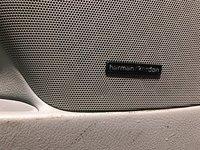 Picture of 2006 Buick Lucerne CXL V6, interior