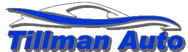 Tillman Auto Llc Jacksonville Fl Read Consumer Reviews