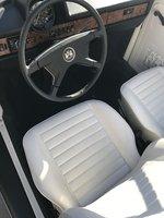 Picture of 1979 Volkswagen Super Beetle, interior
