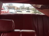 Picture of 1978 Buick Regal 2-Door Coupe, interior