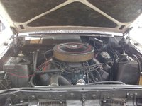 Picture of 1966 Mercury Comet, engine, gallery_worthy