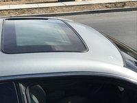 Picture of 2002 Mitsubishi Diamante 4 Dr LS Sedan, exterior