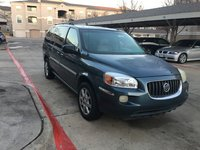 Picture of 2005 Buick Terraza CXL AWD, exterior