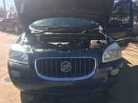 Picture of 2005 Buick Terraza CXL AWD, engine