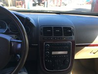 Picture of 2005 Buick Terraza CXL AWD, interior, gallery_worthy