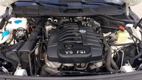 Picture of 2011 Volkswagen Touareg VR6 Executive, engine