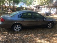 Picture of 2003 Ford Taurus SE, exterior