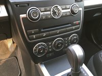 Picture of 2014 Land Rover LR2 Base, interior