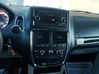 Picture of 2012 Ram C/V Base, interior