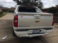 Picture of 2013 Chevrolet Avalanche Black Diamond LTZ 4WD, exterior