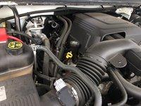 Picture of 2013 Chevrolet Avalanche Black Diamond LTZ 4WD, engine