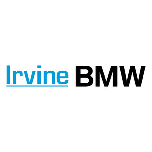 Irvine Bmw Irvine Ca Read Consumer Reviews Browse Used And New
