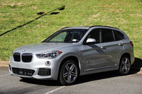 Picture of 2016 BMW X1 xDrive28i, exterior