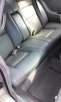 Picture of 1996 Cadillac Eldorado Base Coupe, interior