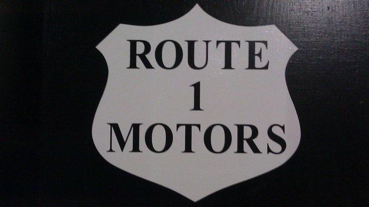 Route 1 Motors Inc Laurel Md Read Consumer Reviews