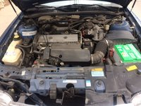 Picture of 1997 Buick Skylark Custom Sedan, engine, gallery_worthy