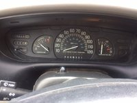 Picture of 1997 Buick Skylark Custom Sedan, interior, gallery_worthy
