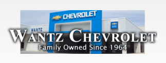 Wantz Chevrolet - Taneytown, MD: Read Consumer reviews, Browse Used