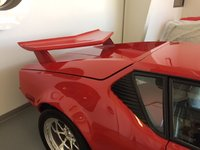 Picture of 1973 De Tomaso Pantera, exterior, gallery_worthy