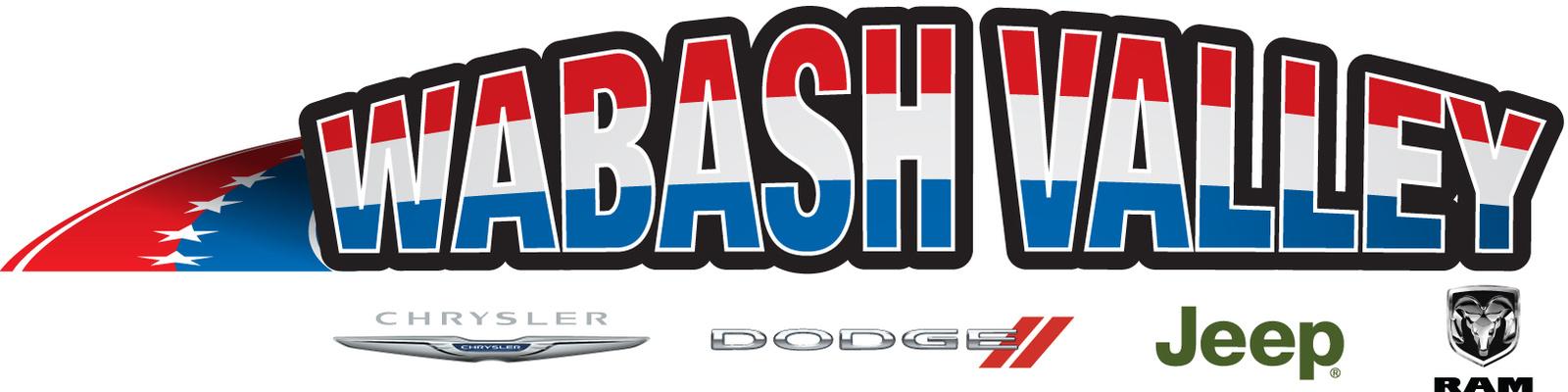 Wabash Valley Chrysler LLC - Wabash, IN: Read Consumer reviews ...