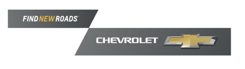 Jim Barnard Chevrolet Inc Churchville Ny Read Consumer Reviews Browse Used And New Cars