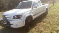 Picture of 2003 Toyota Tundra 4 Dr SR5 V8 4WD Extended Cab SB, exterior