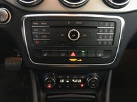 Picture of 2016 Mercedes-Benz CLA-Class CLA 250, interior