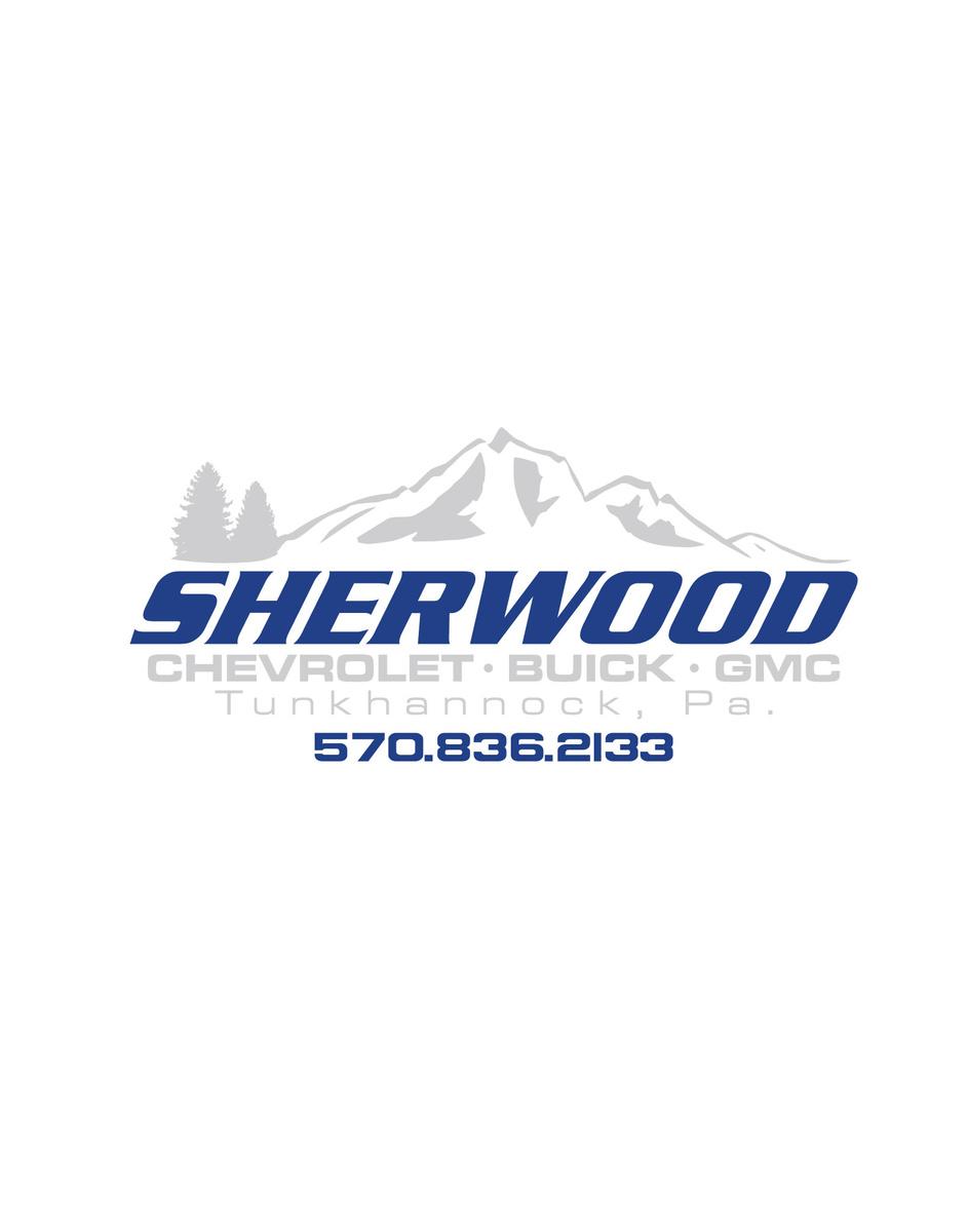 Sherwood Chevrolet Buick Gmc Tunkhannock Pa Read