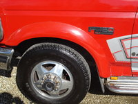 Picture of 1995 Ford F-350 4 Dr XLT Crew Cab LB, exterior