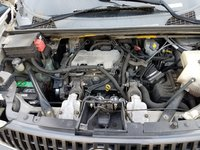 Picture of 2003 Buick Rendezvous CXL, engine