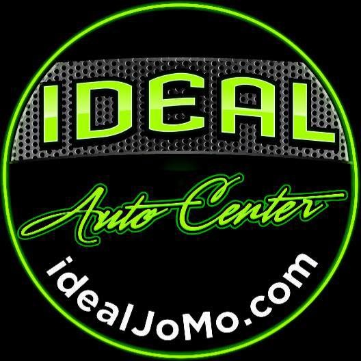 Ideal Auto Center >> Ideal Auto Center Joplin Mo Read Consumer Reviews Browse Used