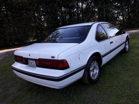 Picture of 1990 Ford Thunderbird Base, exterior