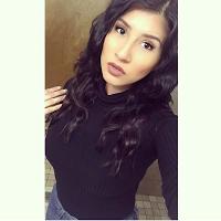cristina SUAREZ