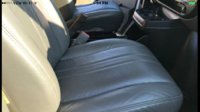 Picture of 2005 Chevrolet Express Cargo 3 Dr G3500 Cargo Van Extended, interior