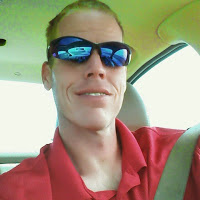 Justin Nystrom