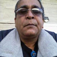 Eddy Persaud