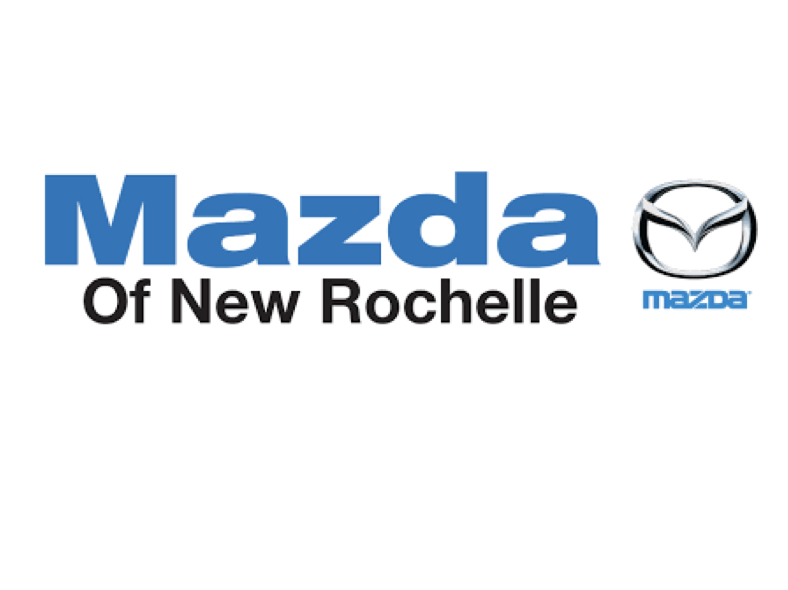 mazda of new rochelle new rochelle ny read consumer reviews browse used and new cars for sale. Black Bedroom Furniture Sets. Home Design Ideas