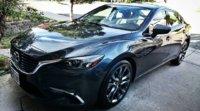 Picture of 2016 Mazda MAZDA6 i Grand Touring, exterior