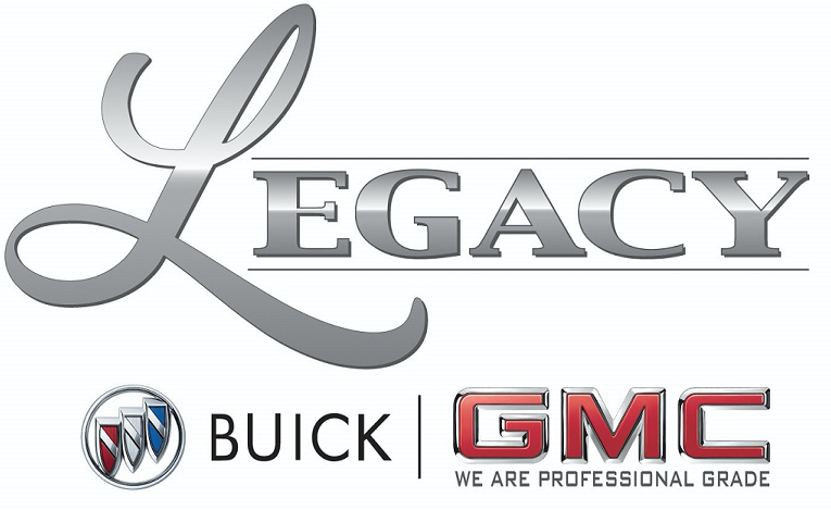 Legacy Buick Gmc Slidell La Read Consumer Reviews Browse Used