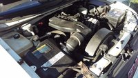 Picture of 2004 GMC Envoy XUV 4 Dr SLT 4WD SUV
