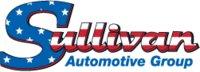 Sullivan Chevrolet Buick GMC Chrysler Dodge Jeep logo