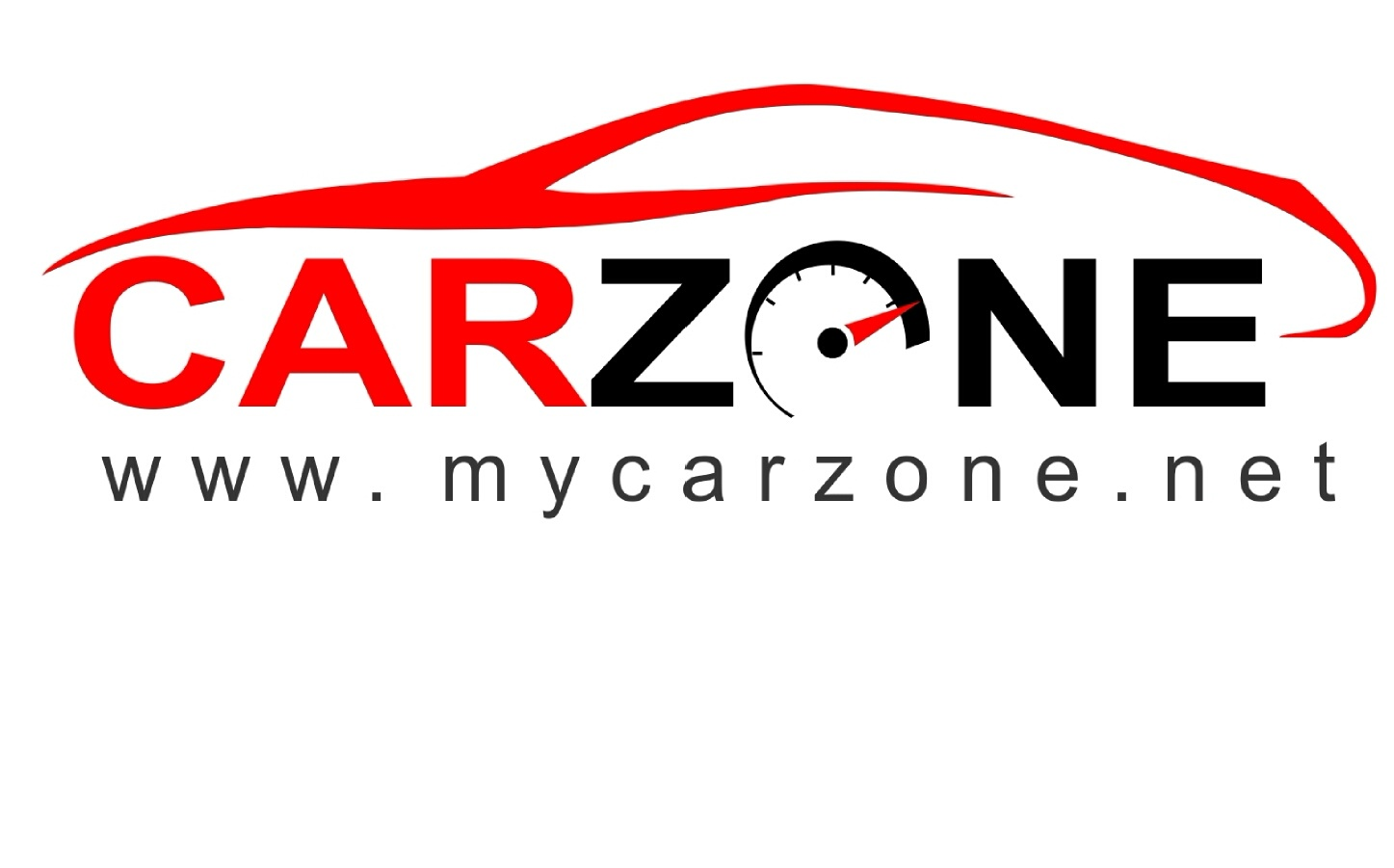 Car Zone Denver Co Read Consumer Reviews Browse Used