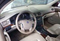 Picture of 2005 Volvo S80 2.5T, interior