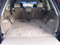 Picture of 2007 Volvo XC90 3.2 AWD, interior