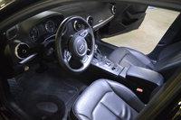 Picture of 2016 Audi A3 Sportback e-tron Premium Plus, interior