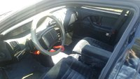 Picture of 1995 Buick Skylark Custom Sedan FWD, interior, gallery_worthy