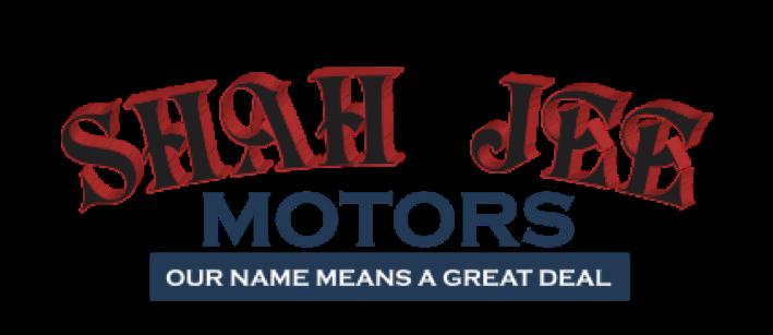 Shah Jee Motors - Woodside, NY: Read Consumer reviews ...